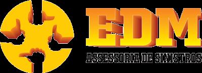 EDM Assessoria