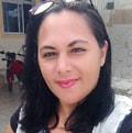 Grasiela Silva Juttel (Cliente)